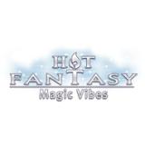 hot-fantasy-logo