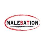 male_logo
