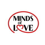minds-of-love