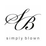 simply-blown-logo