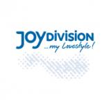 joydivision_logo