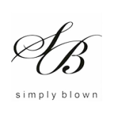 simply-blown-logo
