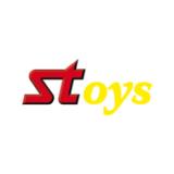 stoys-logo