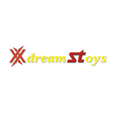 xxdreamstoys_logo