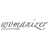 womanizer logo