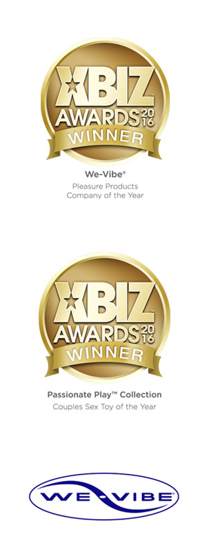 we-vibe-xbiz-award-side-advert
